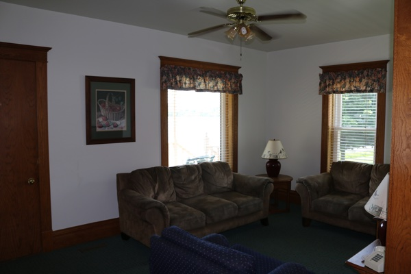 BH Family Room