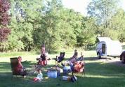 campingThumb2